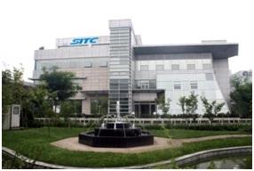 sitc-zhangjiang
